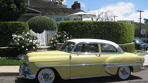 1953 coupe cars for sale used cars on buysellsearch