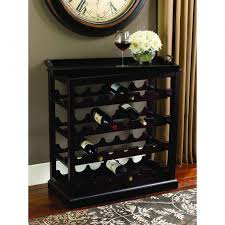 Bar Cabinet For Sale Decorating Luxury Liquor Cabinet With Lock For Appealing Home