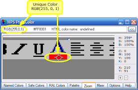 xtruecolortoolbar true color toolbar with support for office