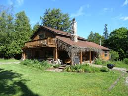 Lake Superior Cottages by A Cottage Up North Vacation Home On Lake Superior Silver City Mi