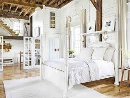 home cream bedroom ideas best bedroom colors soothing bedroom full size of home cream bedroom ideas best bedroom colors soothing bedroom colors bedroom color