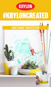 51 best kryloncreated images on pinterest spray paint projects