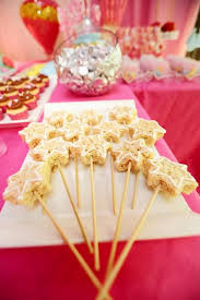 cute fairy birthday wallpapers 10 best fairy party ideas images on pinterest cover up earthy