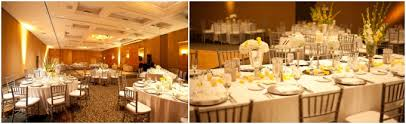 party rental orlando rentals exciting orlando wedding and party rentals morgiabridal