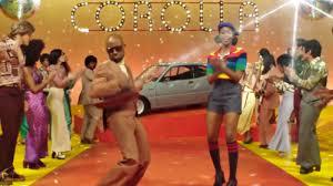 toyota corolla commercial 2014 toyota corolla commercial dances through autoblog