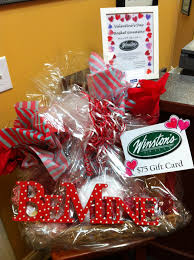 valentines day gift baskets wainright wassel dds s day gift basket registration