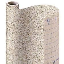 contact paper contact paper home garden ebay
