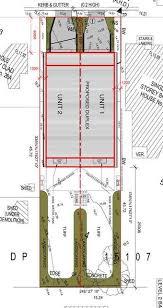 Dual Occupancy Floor Plans Design Dual Occupancy