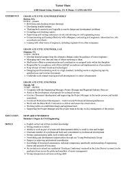 civil engineer resume civil engineer resume exle resumes school library assistant