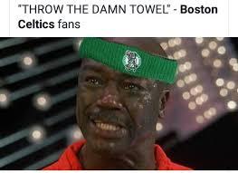 Towel Meme - 29 best memes of lebron james the cleveland cavaliers humiliating