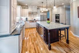 kitchen addition ideas home addition contractors construction syracuse cny