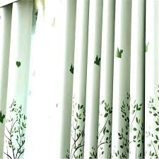 decorative tension window curtain rods decorating tension curtain rods target within designs home depot careers