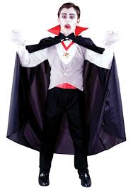 Boys Kids Halloween Costumes Vampire Costumes Kids Halloweencostumes