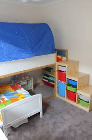Bunk Beds  Ikea Toddler Bunk Bed Instructions Toddler Bunk Beds - Toddler bunk bed ikea