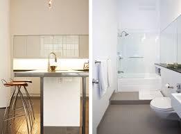 minimalist home design interior beautiful japanese interior perfect home design personable minimalist interior design with minimalist home design interior