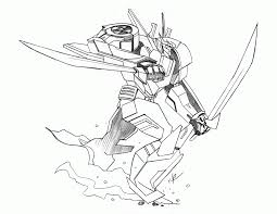 autobot drift coloring pages ð oloring pages for all ages
