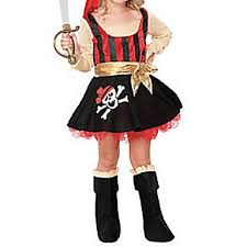 Pirate Halloween Costumes Kids 48 Halloween Images Costumes Children