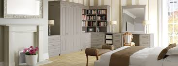 uk contracts division leane u0027s kitchens and bedrooms
