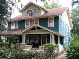 Craftsmen Home 661 Best Craftsman And Bungalow Homes Images On Pinterest