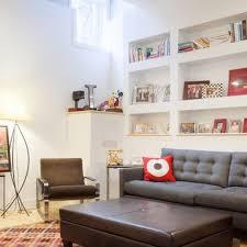Cool Basement Designs 116 Best Basement Ideas Images On Pinterest Basement Ideas