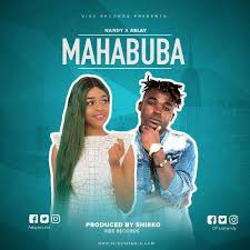 nurdinmohamed com download audio nandy x aslay mahabuba