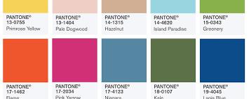 fall 2017 pantone colors 100 pantone fall 2017 color pantone london fall 2017 color