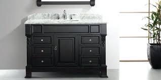 traditional vanities for bathrooms traditional bathroom vanities