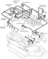 r2 engine diagram mazda rotary engine diagram mazda wiring