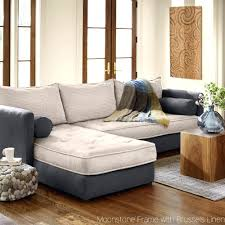 Sectional Leather Sofas On Sale Interior Sofa Sectionals