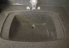 Solid Surface Bathroom Countertops by Cultured Granite Marble Bathroom Vanity Countertops San Diego Ca