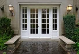 Exterior Doors Pittsburgh Doors Pittsburgh Pa