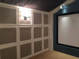 wood paneling makeover ideas painting wood paneling before and after photos derektime design