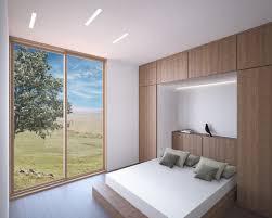 German Bedroom Furniture Companies Black Hang Lamp Interior Firms In Germany With Elegant Furniture