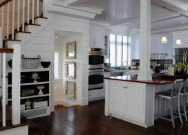 L Shaped Country Kitchen Designs by Cool Country Kitchen Designs Images Of French Designres Photo