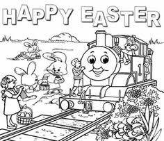 thomas train coloring pages thomas the train bulldozer coloring pages gif thomas the train
