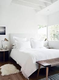 White Bedroom Interior Design Best 25 White Headboard Ideas On Pinterest White Tufted Bed