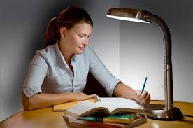 Sunlight Desk Lamp by Latest Modern Led Desk Lamps Introduction And Advice For Latest