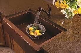 kitchen sink cookies kitchen sink decoration 6 hot kitchen design trends for 2015 granite transformations blog oil rubbed bronze finished kitchen faucet