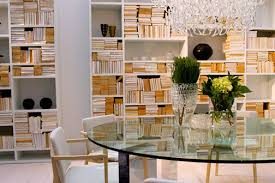 Home Design Show Toronto Design2share Interior Design Q U0026a Design2share Home Decorating