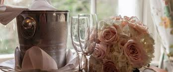 wedding flowers kildare wedding flowers leixlip manor kildare leixlip manor