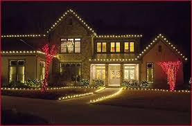best led exterior christmas lights best outdoor christmas lights get minimalist impression b dara net
