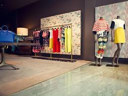 boutiques in miami founder of one of world s hippest boutiques has big plans for