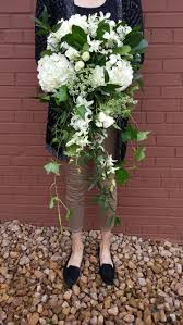 wedding flowers near me minneapolis greenery white bouquet flowers near me wedding
