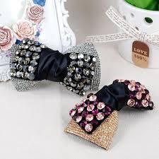 hair accessories wholesale supply tiara hair accessories wholesale authentic japanese and