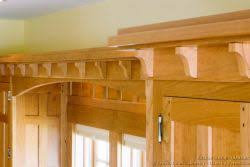 crown moulding ideas for kitchen cabinets kitchen cabinet crown molding ideas 25 best crown molding kitchen