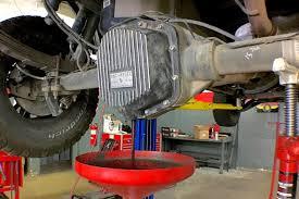 ford f150 gears 005 eaton tru trac g2 gears mag hytec 4 wheel parts ford f150