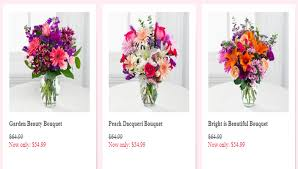 flower delivery houston order and send beautifull flowers to houston from where in