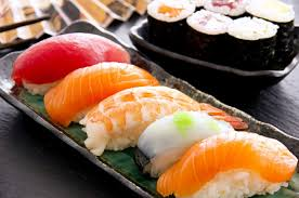 shogun japanese cuisine shogun mammoth mammoth s original sushi restaurant