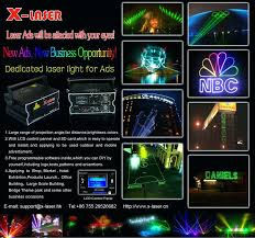laser christmas lights lowes outdoor christmas projection lights therav info
