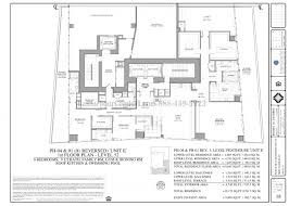 Turnberry Place Floor Plans by Turnberry Ocean Club Condo Turnberry Ocean Colony Condos For